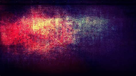 texture Colorful Wallpapers HD / Desktop and Mobile