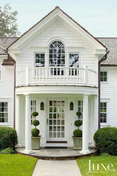 fresh palladian style windows 25 best ideas about palladian window on
