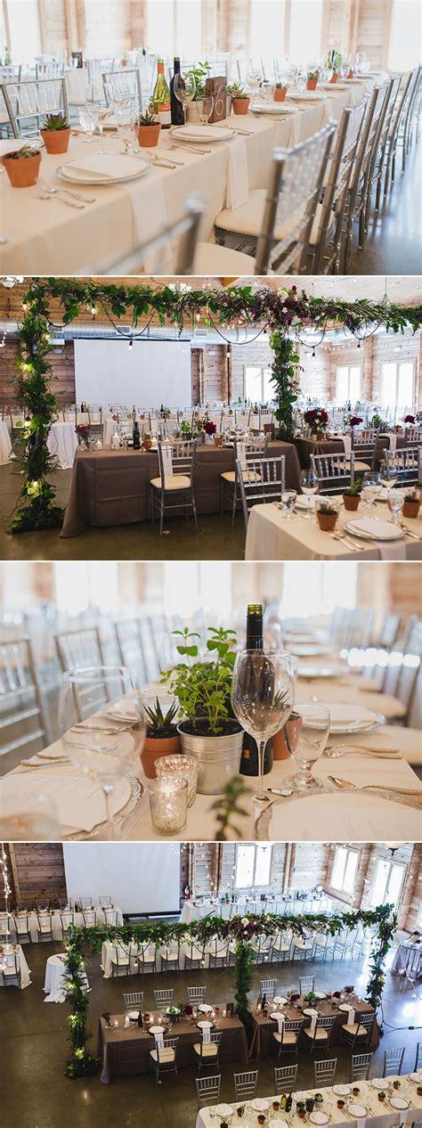 organic edmonton wedding planning design jenelle jamani kristin zabos