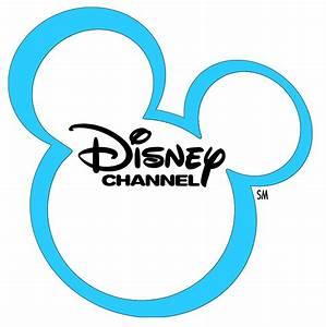 File:Disney Channel 2002 alt.svg | Liv and Maddie Wiki ...