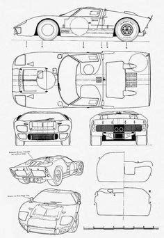 chevrolet corvette  supersportwagen chevrolet deutschland  pinterest corvettes