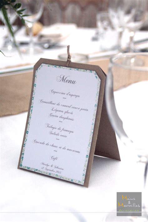 table d ノveil avec si鑒e porte menu de table porte menu de table restaurant swing