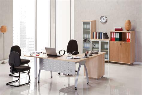 comment ranger bureau bien ranger bureau 28 images comment ranger bureau