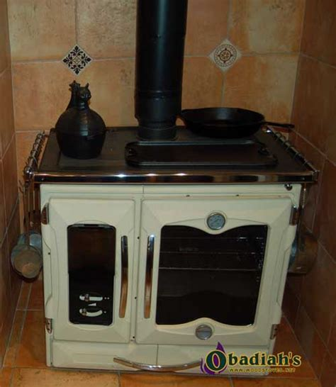 suprema oven la nordica suprema wood cookstove by obadiah s woodstoves