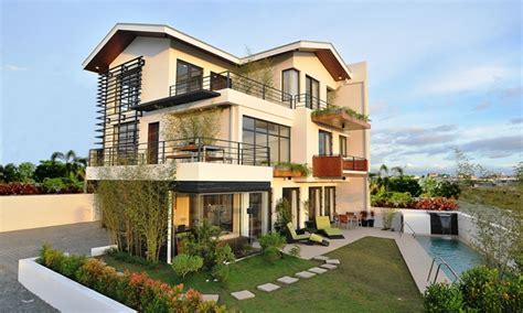 dreamhouse design philippines filipino house design small houses designs  plans treesranchcom