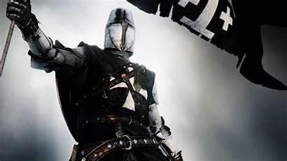 Total War Medieval