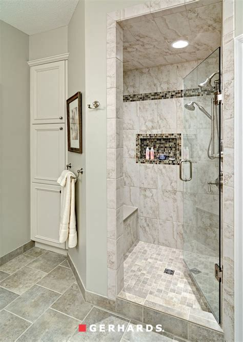 robern vanity 17 best images about bathroom inspiration projects on