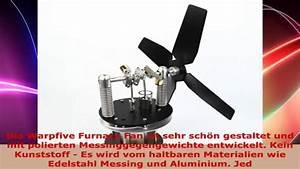 Ventilator Selber Bauen : kamin ventilator deutsche dekor 2017 online kaufen ~ Orissabook.com Haus und Dekorationen