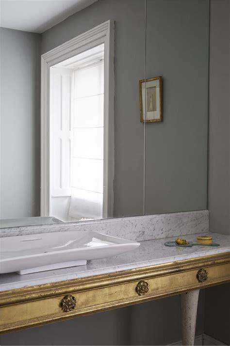 farrow and bathroom ideas farrow inspiration bathroom painted in l room