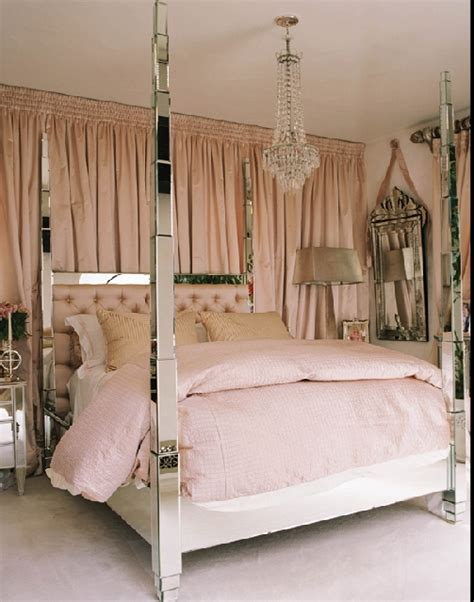 mirrored beds Archives - Design Chic Design Chic