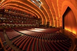 Backstage Pass: A Peek At 16 Music Landmarks From The ...