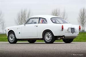 Alfa Romeo Sprint : alfa romeo giulietta sprint veloce 1959 classicargarage fr ~ Medecine-chirurgie-esthetiques.com Avis de Voitures