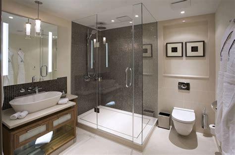 Bathroom Ideas Hotel