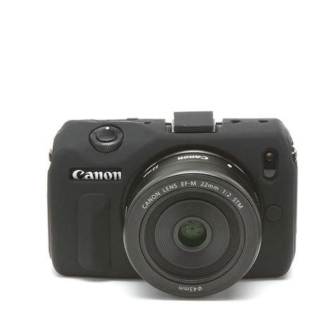 easycover camera case  canon  easycover camera