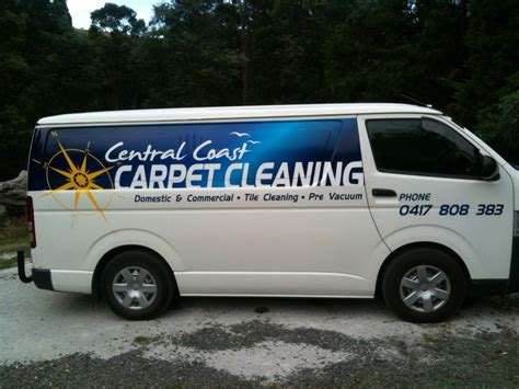 Central Coast Carpet Cleaning In Burnie, Tas, Cleaning Lincoln Carpet Cleaning Chico Ca Shaw Brands Premier And Flooring Home Depot Coupons Rems Erie Pa Jobs Orlando Florida Stores In Manchester Nj How Do You Get Mold Smell Out Of