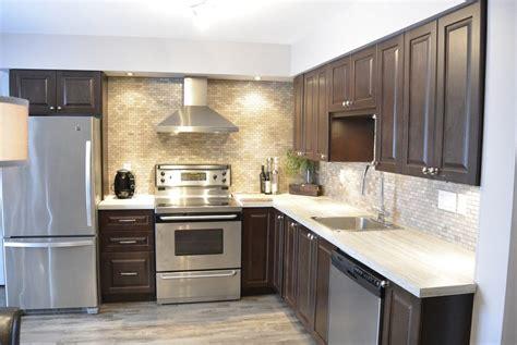 armoire cuisine en bois fexa rénovation de salle de bain armoire de cuisine et