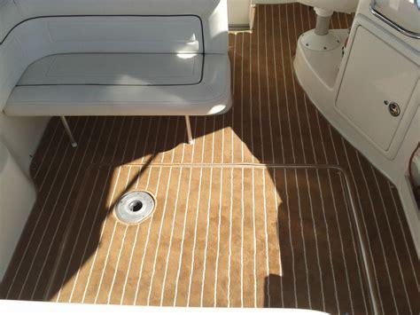 Boat Carpet Alternatives how to choose marine carpetingmost valuable network most