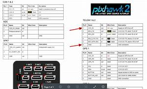 Rfd900  Not Connecting To Pixhawk2 1 - Arduplane