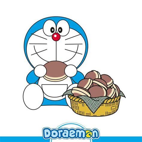 anime doraemon indonesia 17 best images about doraemon image references on