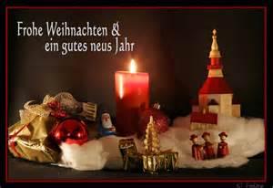 frohe weihnachten sprüche für karten frohe weihnachten wünschen katrin bild foto k töpfer aus weihnachtskarten