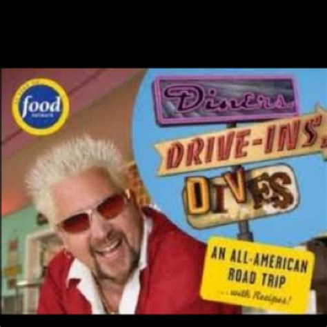 cuisine tv programmes food tv on food channel tv shows i like