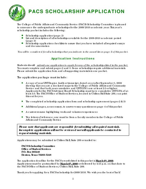 Personal Resume Exle For Scholarship by Personal Essay For Scholarships Professional Writing Website