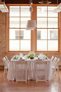 fargo wedding venues plains museum weddings get prices for wedding venues in nd