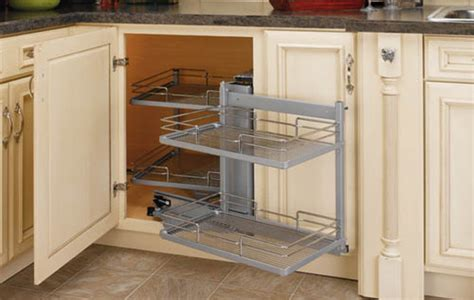 Kitchen Cabinet Painting Ideas White Storage Bench With Baskets Exertec Fitness Weight Exterior Benches Golds Gym Set Replacement Jaws For Vise Dining Chair Vitamaster