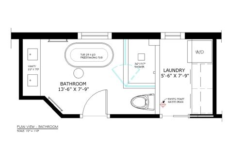 bathroom layout designs bathroom design toilet width home decorating ideasbathroom interior design