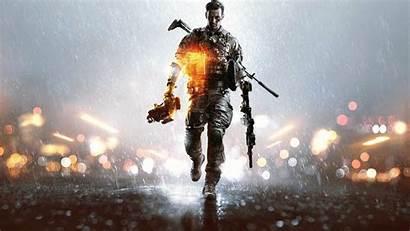Battlefield Wallpapers Wide Backgrounds Games Resolution 4k