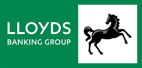 Image result for lloyds banking group