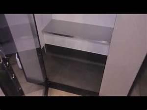 Dampfsauna Selber Bauen : dampfsauna kabine g nstig selber bauen youtube ~ A.2002-acura-tl-radio.info Haus und Dekorationen