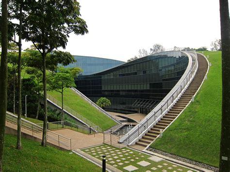 universities  singapore international students guide