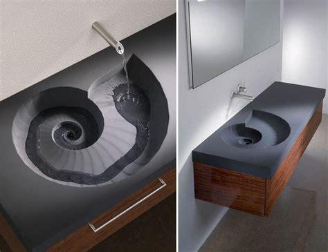 stores chambre 25 idées de design d 39 intérieur qui vont sublimer votre maison