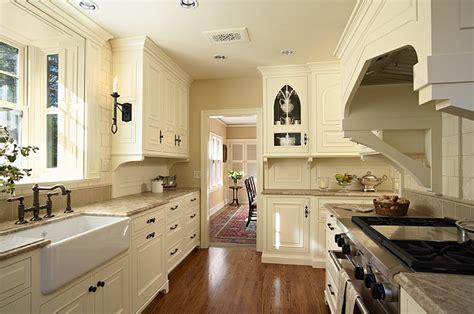 creamy white kitchen cabinets decor ideasdecor ideas