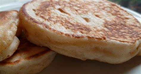 recettes 224 base de levure de boulanger les recettes les