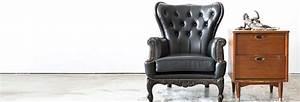 Stühle Neu Beziehen Lassen Kosten : stuehle neu beziehen lassen kosten fermiplas decoration ~ Orissabook.com Haus und Dekorationen