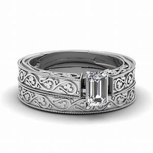 buy stunning platinum engagement rings fascinating diamonds With platinum diamond wedding ring sets