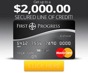 You also can apply for an instant approval credit card. Bad Credit Personal Loans - 100% Guaranteed Approval
