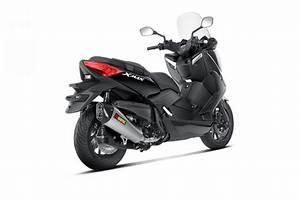 X Max 400 Prix : silencieux akrapovic x max 400 de 2013 a 2014 street moto piece ~ Medecine-chirurgie-esthetiques.com Avis de Voitures