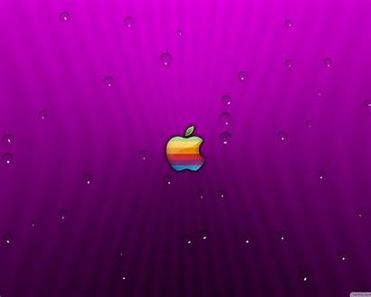 Apple Mac Different Think Desktop 10wallpaper Wallpapers