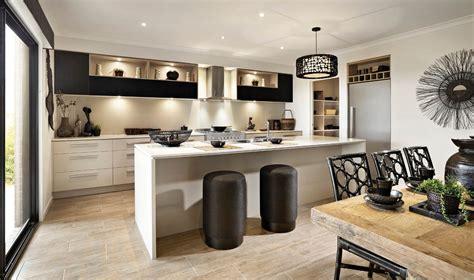 carlisle homes caesarstone customer profile