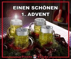 Bilder 3 Advent Kostenlos Bilder19