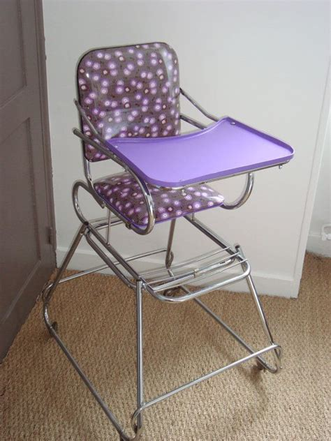 chaise de table bébé chaise haute de voyage chaise bebe chaise haute de cuisine