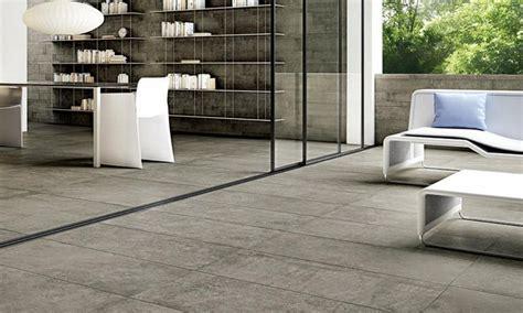bechet ceramic arlon weyler belgique actualit 233 s