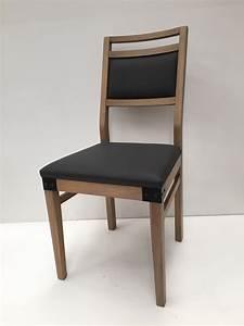 Chaise Style Industriel : chaise industriel pas cher chaise style industriel achatvente chaise style industriel pas ~ Teatrodelosmanantiales.com Idées de Décoration