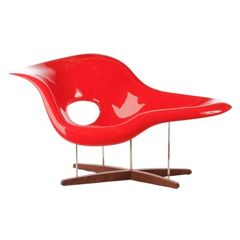 a la chaise eames la chaise lounge chair replica commercial furniture