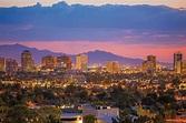 Phoenix – Destination Reps