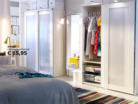 ikea chambres chambre catalogue ikea photo 8 15 le blanc est la