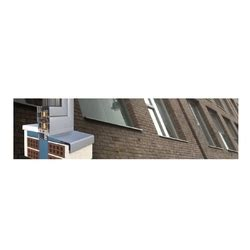 Window Sill Suppliers by Window Sills Manufacturers Suppliers In India